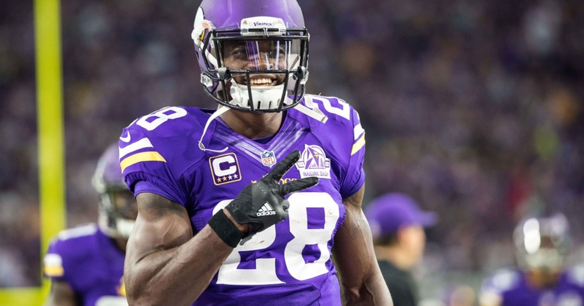 9555508-adrian-peterson-nfl-green-bay-packers-minnesota-vikings.vresize.1200.630.high.0