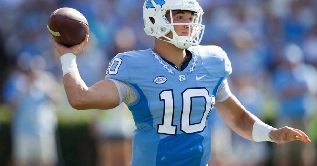 9561386-mitch-trubisky-ncaa-football-pittsburgh-north-carolina.vresize.1200.630.high.0