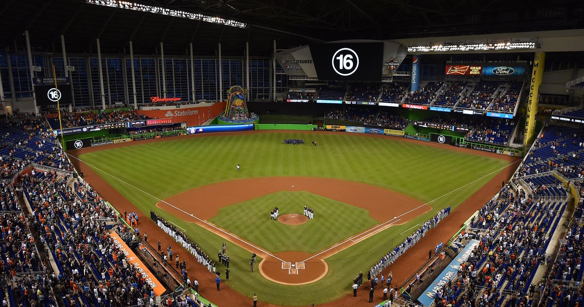 9568258-mlb-new-york-mets-at-miami-marlins.vresize.1200.630.high.0