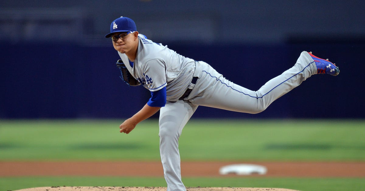 9575440-mlb-los-angeles-dodgers-at-san-diego-padres.vresize.1200.630.high.0