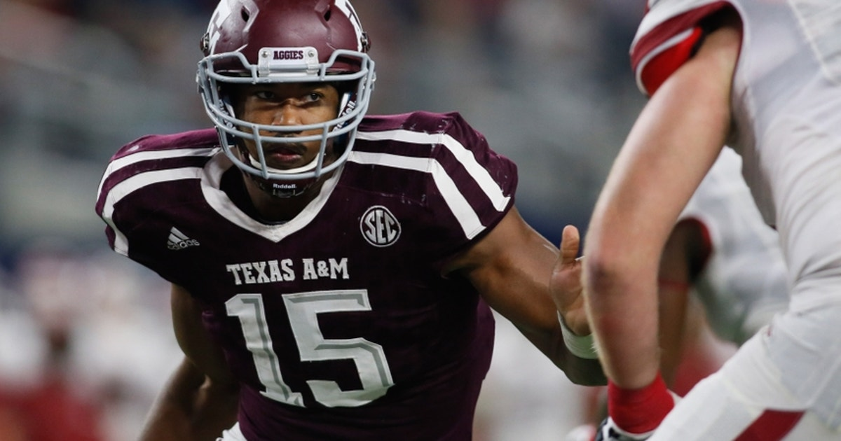 9588764-myles-garrett-ncaa-football-southwest-classic-arkansas-vs-texas-a-m.vresize.1200.630.high.0