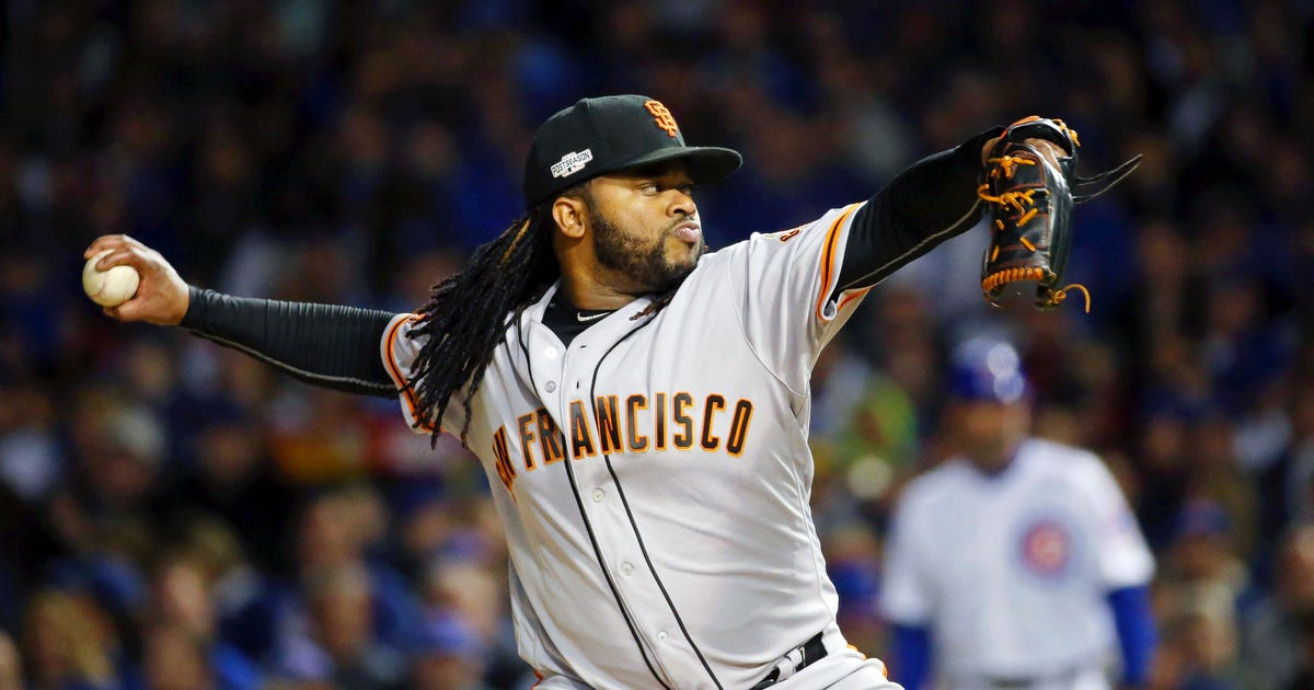 9593207-mlb-nlds-san-francisco-giants-at-chicago-cubs.vresize.1200.630.high.0