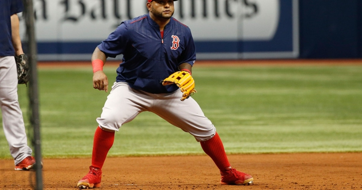 9594463-pablo-sandoval-mlb-boston-red-sox-tampa-bay-rays.vresize.1200.630.high.0