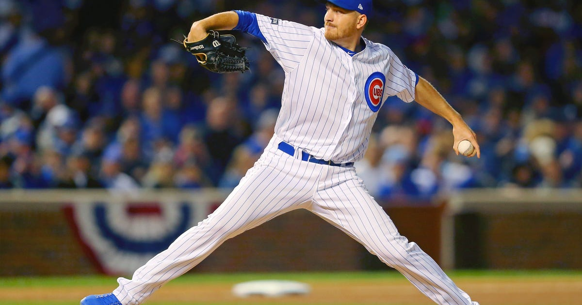 9597073-mlb-nlds-san-francisco-giants-at-chicago-cubs-1.vresize.1200.630.high.0