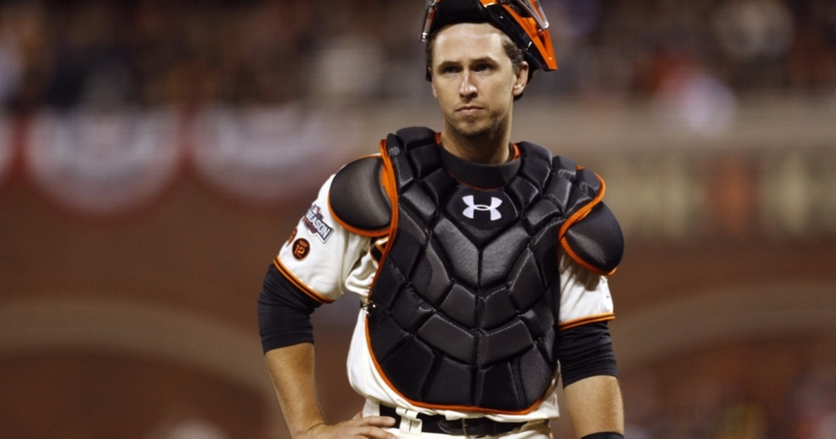 9602856-buster-posey-mlb-nlds-chicago-cubs-san-francisco-giants.vresize.1200.630.high.0