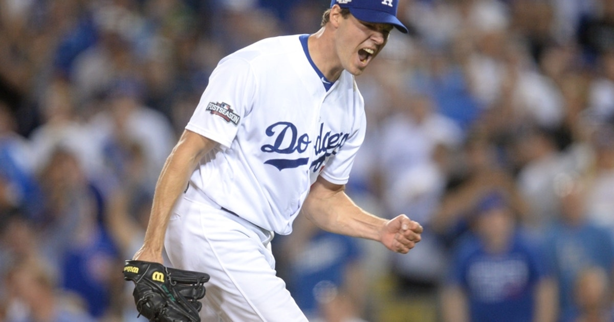9616696-rich-hill-mlb-nlcs-chicago-cubs-los-angeles-dodgers.vresize.1200.630.high.0