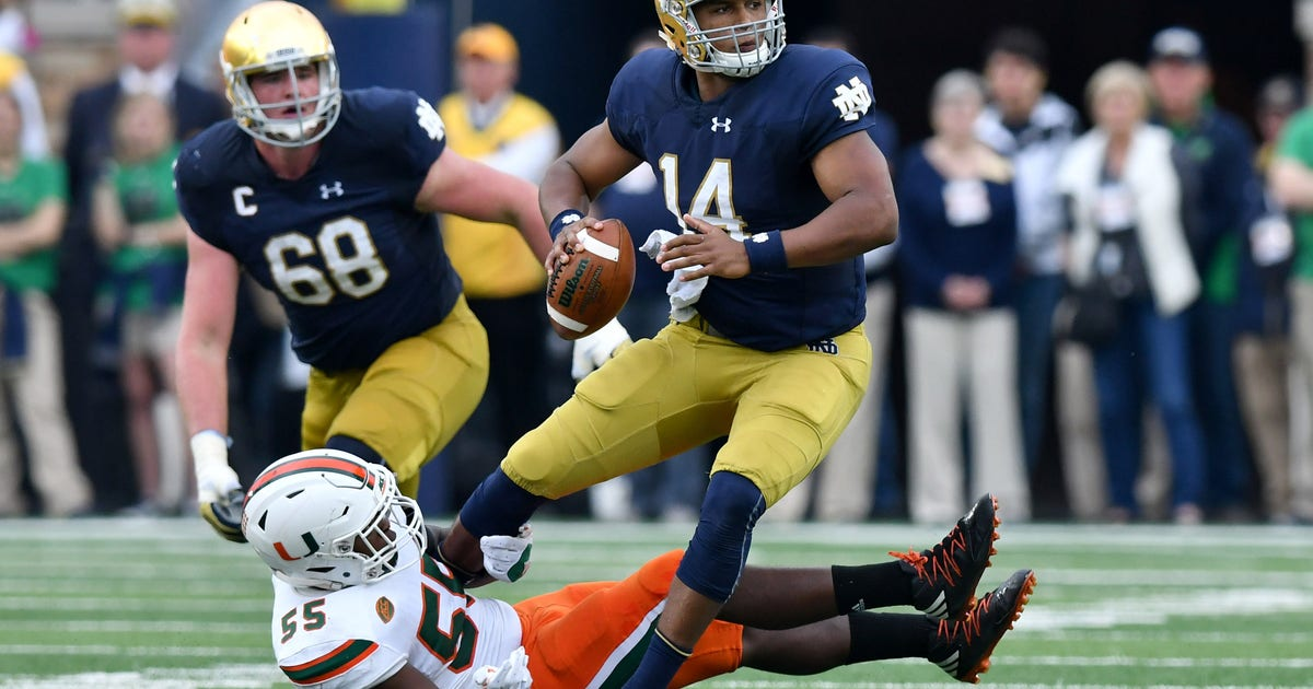 9640280-ncaa-football-miami-at-notre-dame.vresize.1200.630.high.0
