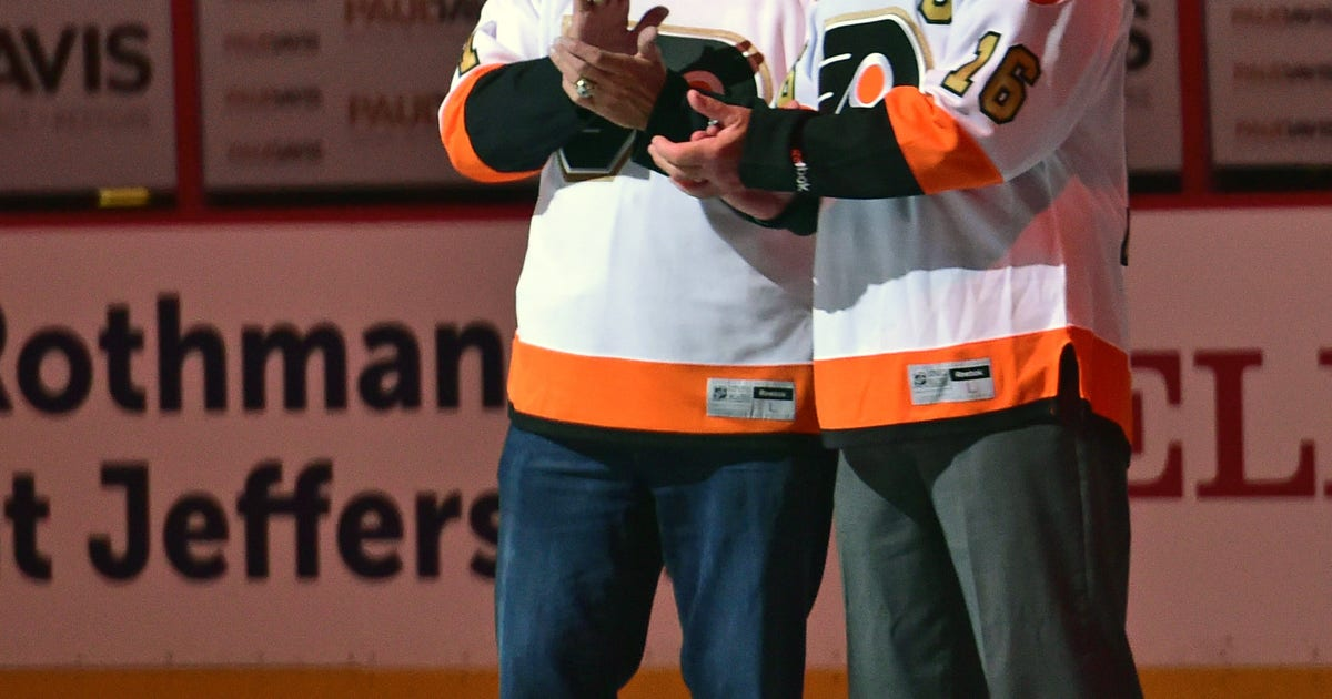 9647046-nhl-arizona-coyotes-at-philadelphia-flyers.vresize.1200.630.high.0
