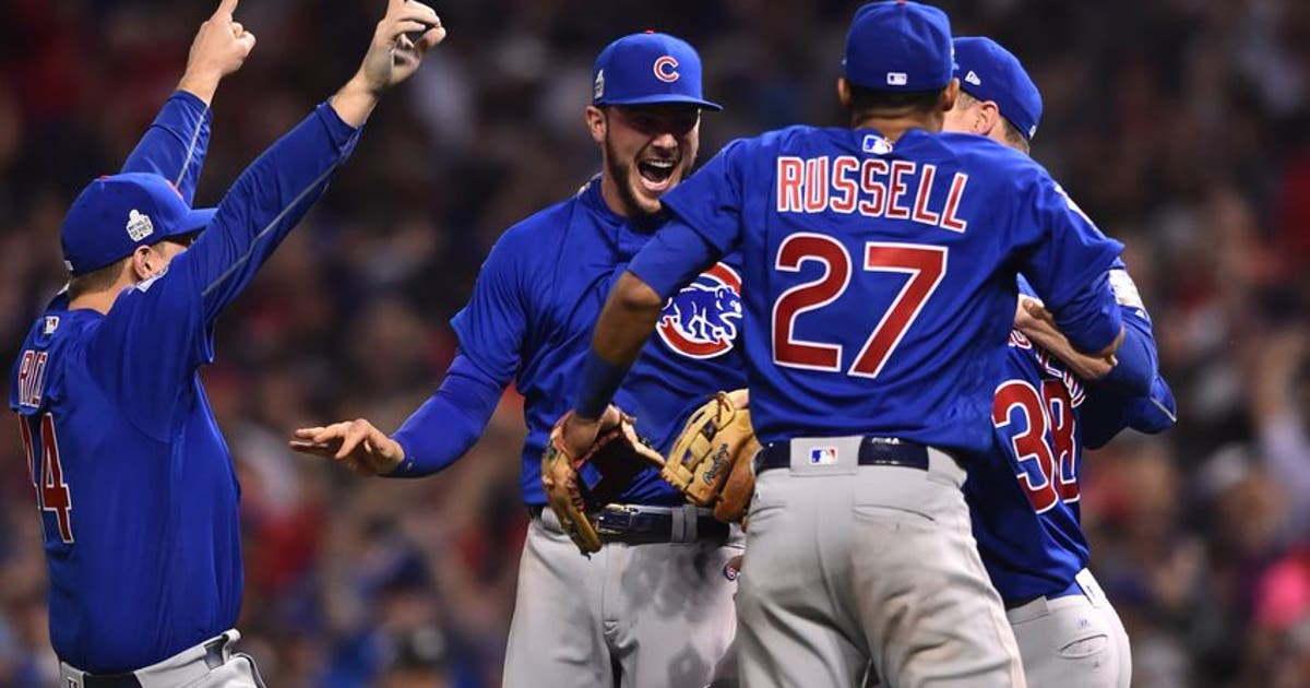 9650711-anthony-rizzo-addison-russell-mike-montgomery-kris-bryant-mlb-world-series-chicago-cubs-cleveland-indians.vresize.1200.630.high.0