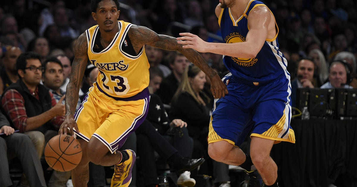 9654358-nba-golden-state-warriors-at-los-angeles-lakers-1.vresize.1200.630.high.0