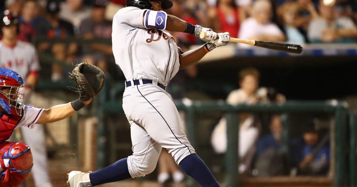 9662072-minor-league-baseball-arizona-fall-league-fall-stars-game.vresize.1200.630.high.0