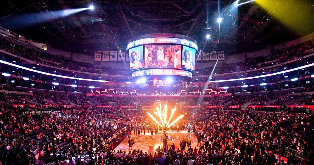 9665823-nba-portland-trail-blazers-at-los-angeles-clippers.vresize.1200.630.high.0