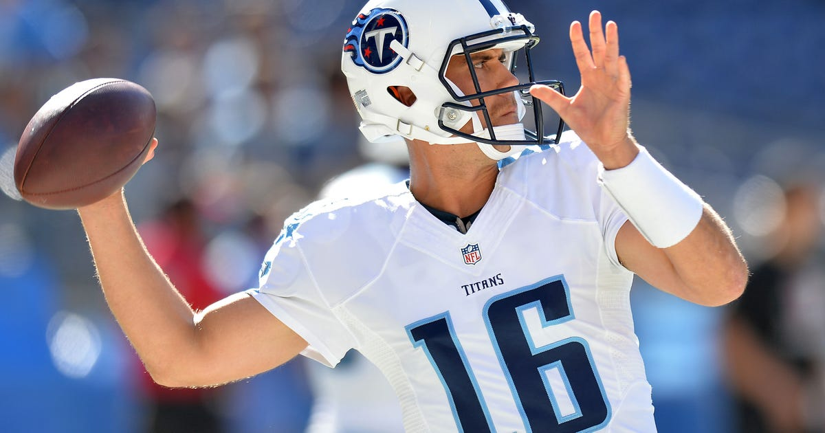9666163-nfl-tennessee-titans-at-san-diego-chargers.vresize.1200.630.high.0