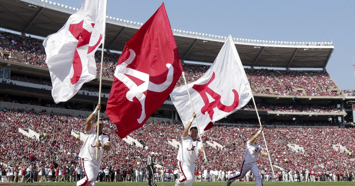 9671304-ncaa-football-mississippi-state-at-alabama.vresize.1200.630.high.0