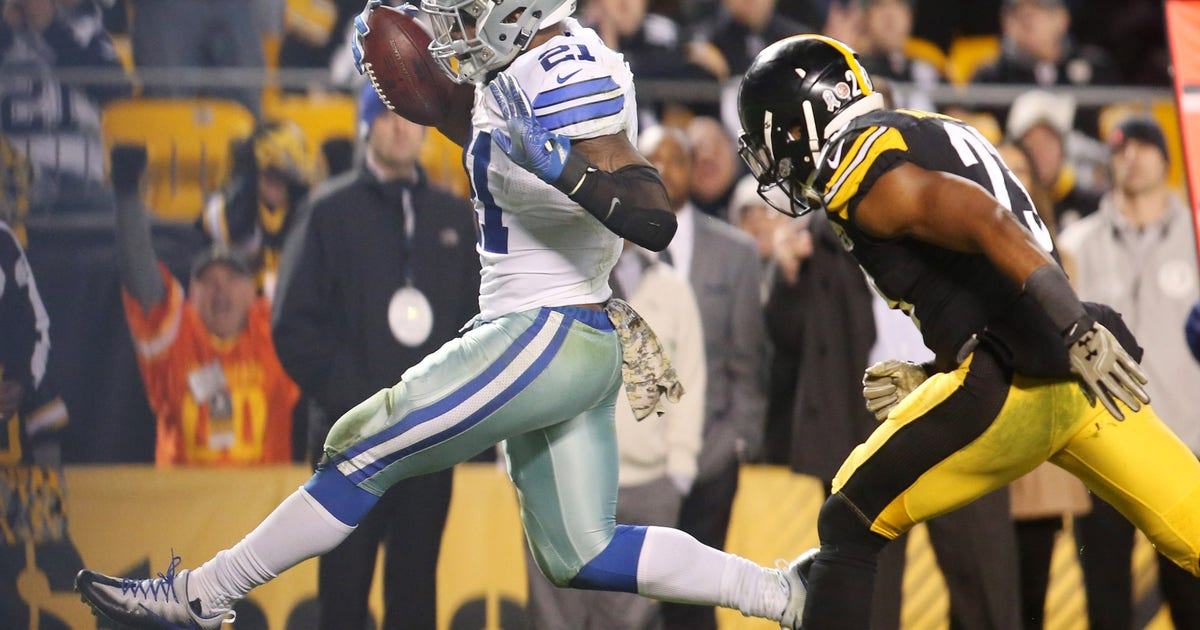 9675872-nfl-dallas-cowboys-at-pittsburgh-steelers.vresize.1200.630.high.0