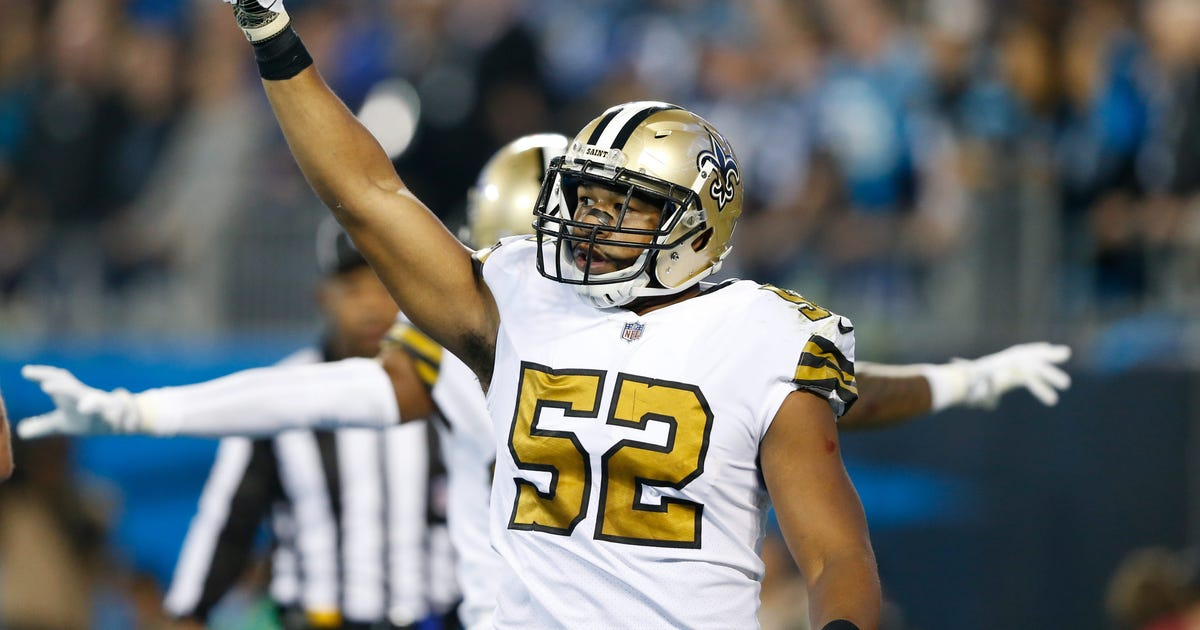 9684155-nfl-new-orleans-saints-at-carolina-panthers.vresize.1200.630.high.0