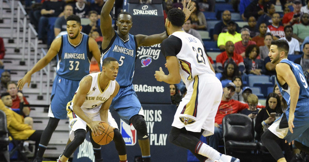 9699588-nba-minnesota-timberwolves-at-new-orleans-pelicans.vresize.1200.630.high.0