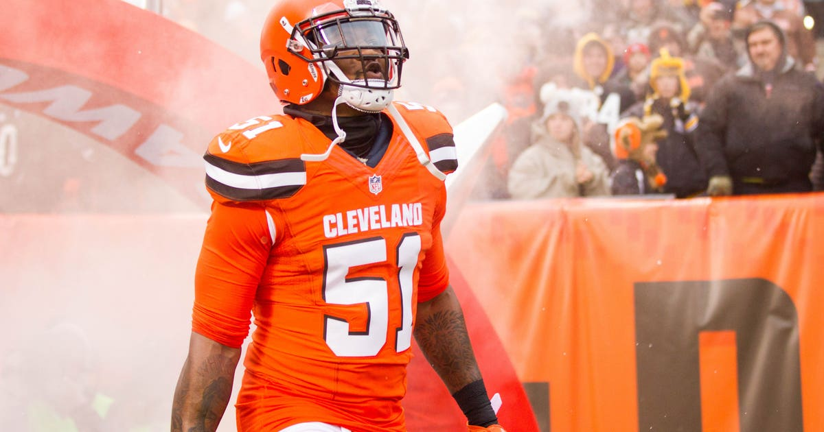 9735699-nfl-pittsburgh-steelers-at-cleveland-browns-3.vresize.1200.630.high.0