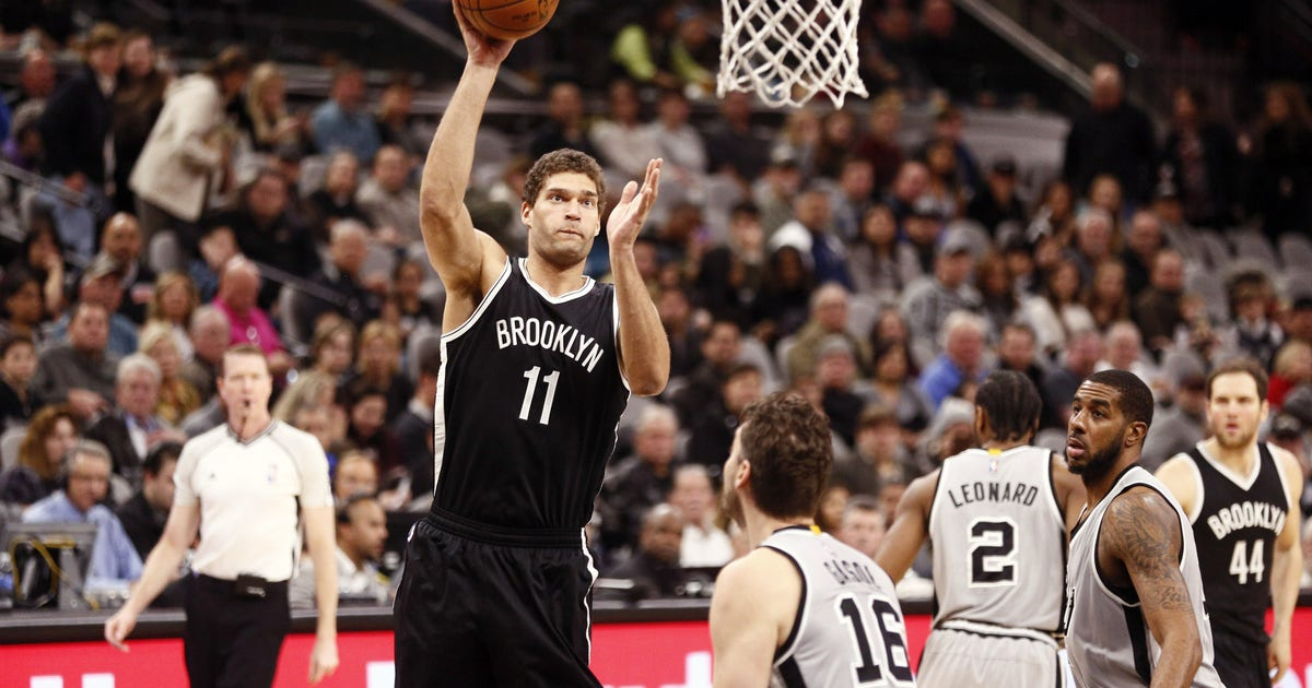 9738481-nba-brooklyn-nets-at-san-antonio-spurs.vresize.1200.630.high.0