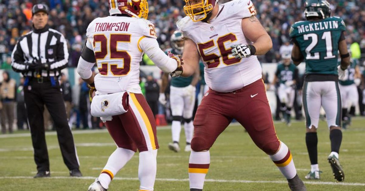 9741494-chris-thompson-john-sullivan-nfl-washington-redskins-philadelphia-eagles.vresize.1200.630.high.0