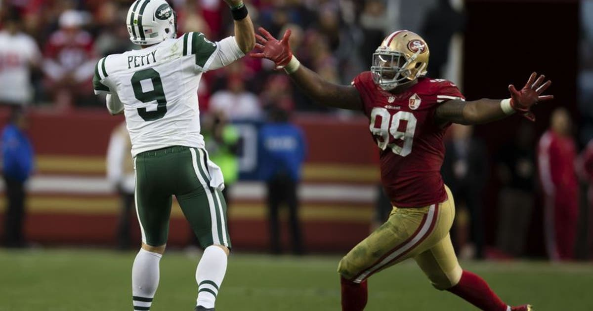 9742637-deforest-buckner-bryce-petty-nfl-new-york-jets-san-francisco-49ers.vresize.1200.630.high.0