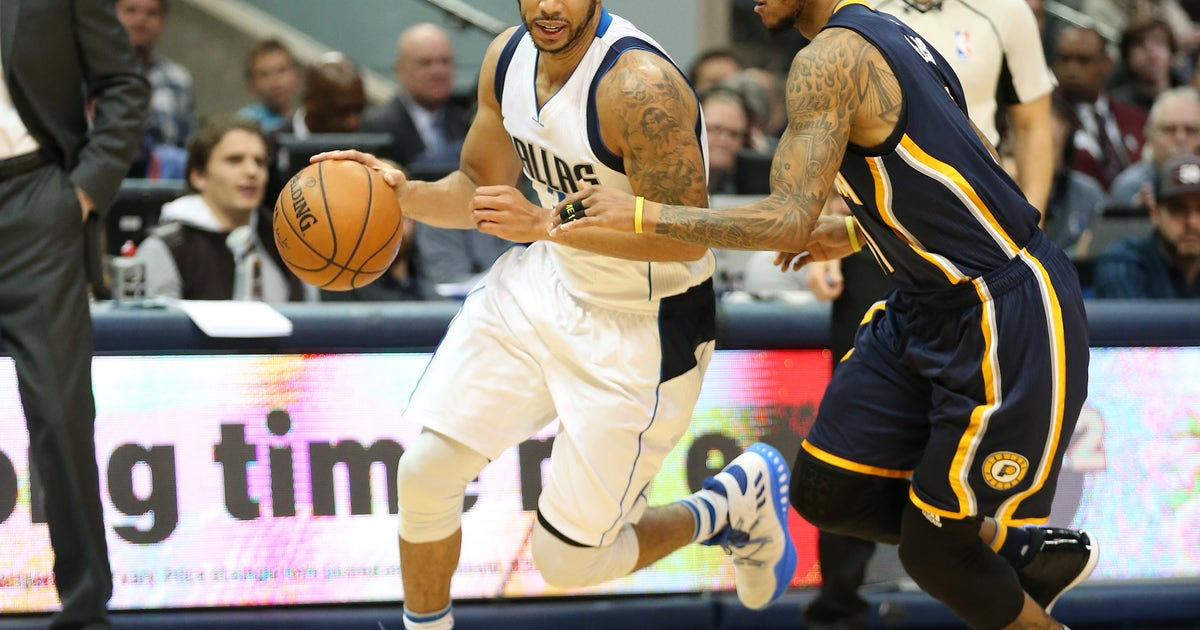 9745187-nba-indiana-pacers-at-dallas-mavericks.vresize.1200.630.high.0