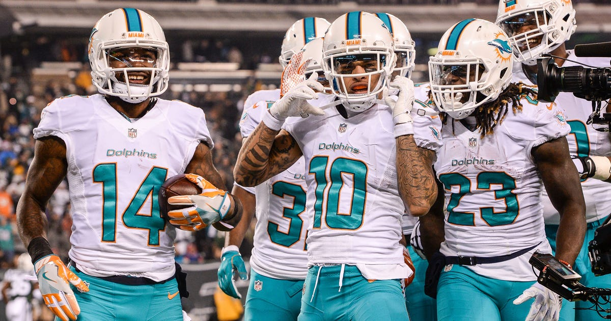 9752837-nfl-miami-dolphins-at-new-york-jets.vresize.1200.630.high.0
