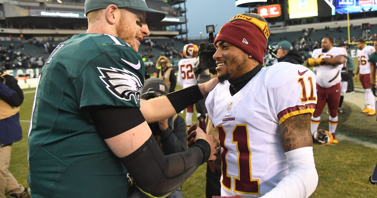 9758744-nfl-washington-redskins-at-philadelphia-eagles.vresize.1200.630.high.0