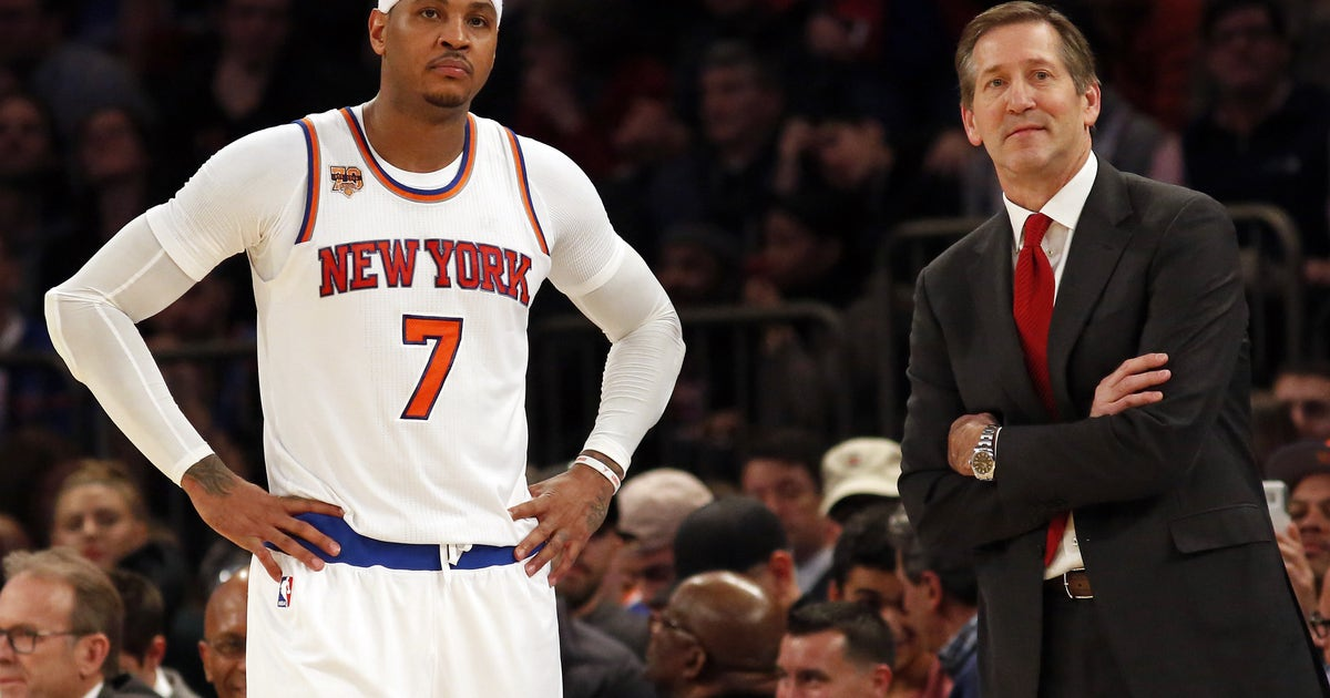 9759576-nba-indiana-pacers-at-new-york-knicks.vresize.1200.630.high.0