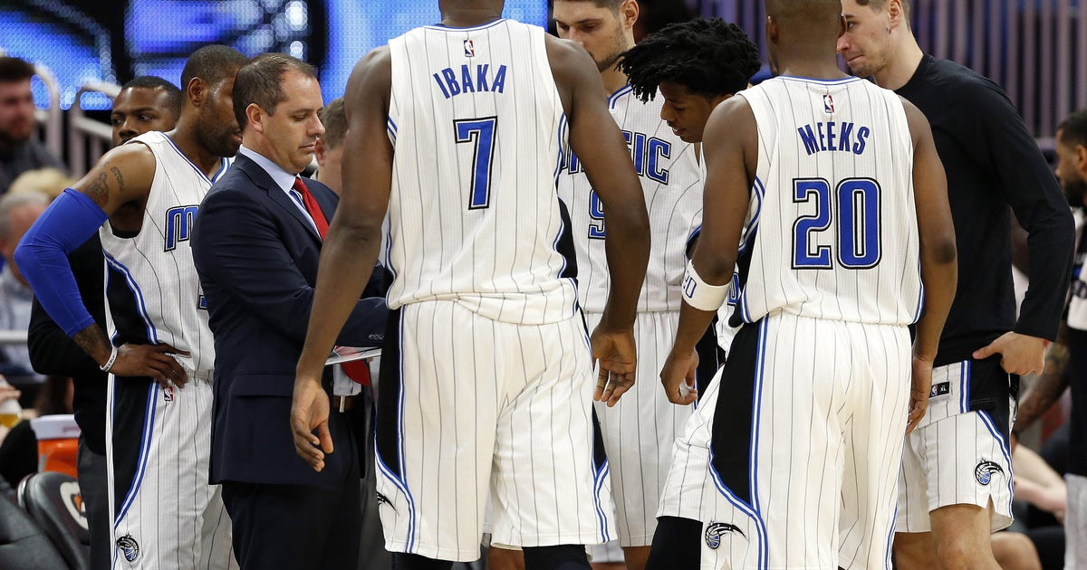9765734-nba-los-angeles-lakers-at-orlando-magic.vresize.1200.630.high.0