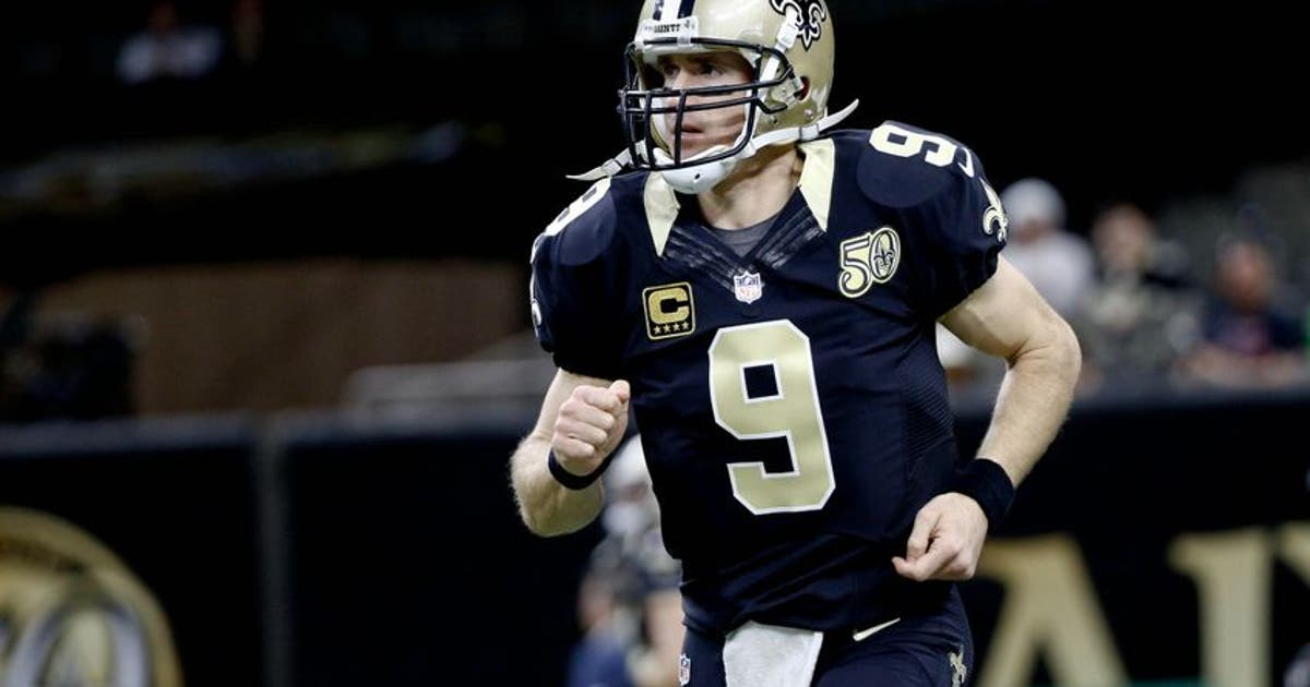 9767043-drew-brees-nfl-tampa-bay-buccaneers-new-orleans-saints.vresize.1200.630.high.0