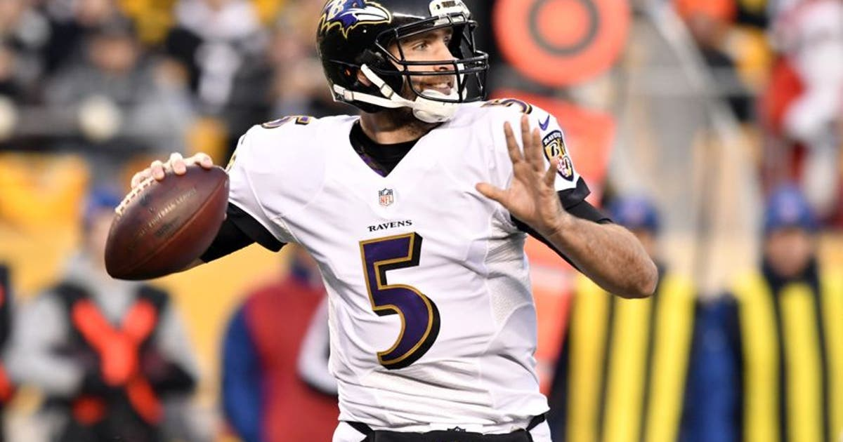9768564-joe-flacco-nfl-baltimore-ravens-pittsburgh-steelers.vresize.1200.630.high.0