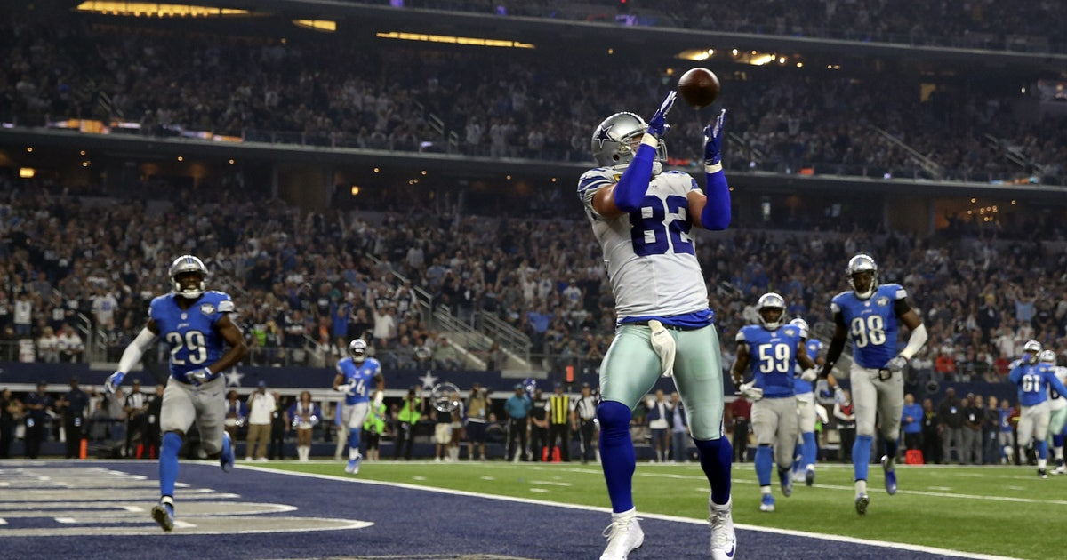 9769718-nfl-detroit-lions-at-dallas-cowboys.vresize.1200.630.high.0