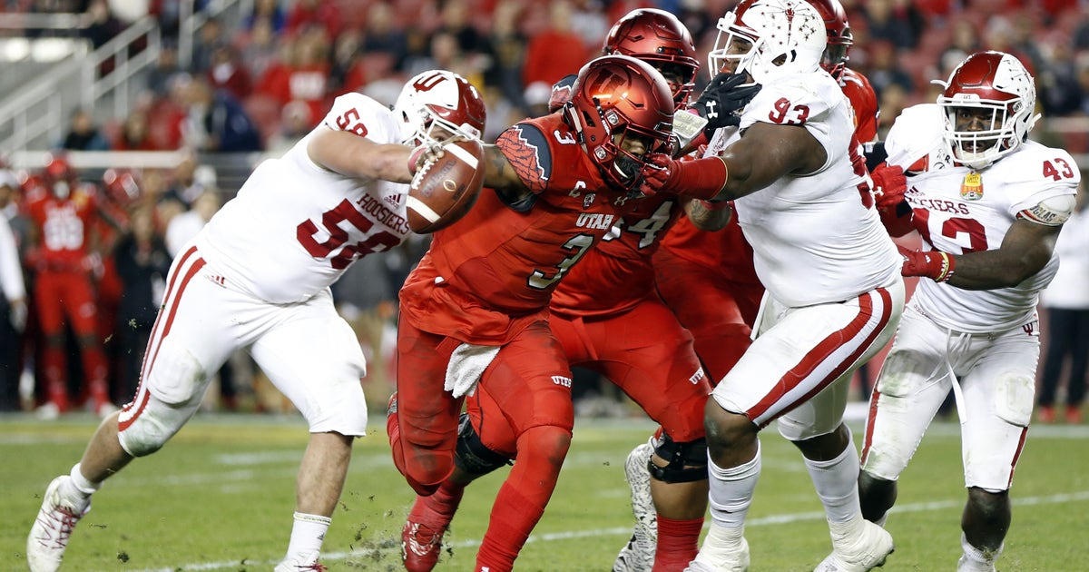 9773229-ncaa-football-foster-farms-bowl-indiana-vs-utah.vresize.1200.630.high.0