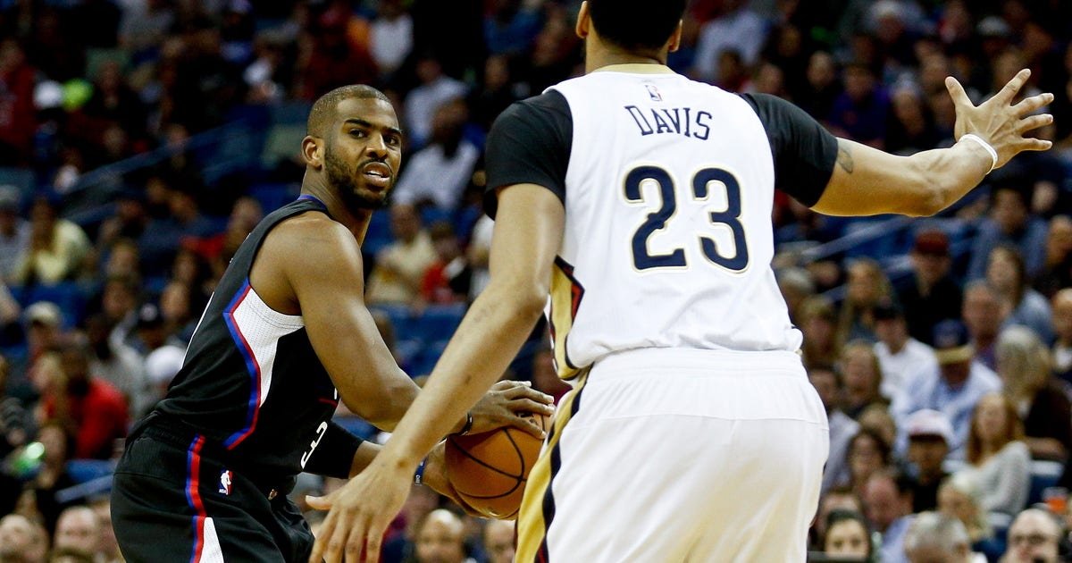 9773341-nba-los-angeles-clippers-at-new-orleans-pelicans.vresize.1200.630.high.0