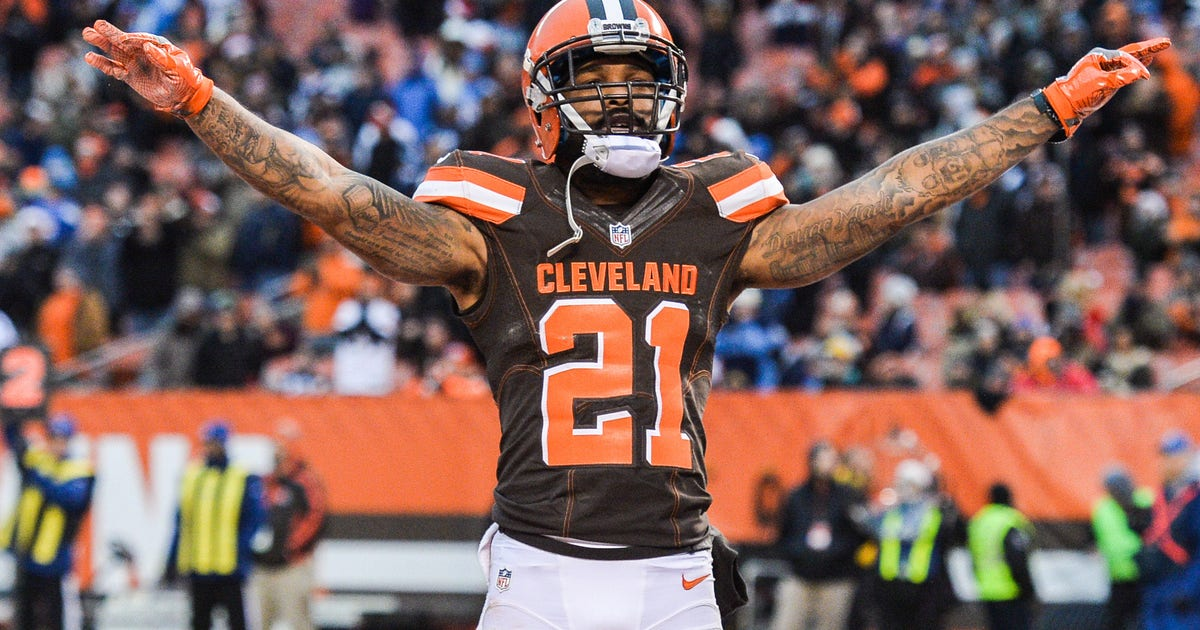 9776356-nfl-san-diego-chargers-at-cleveland-browns.vresize.1200.630.high.0