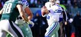 Dallas Cowboys Rumors: Tony Romo Expecting Release, Not Trade