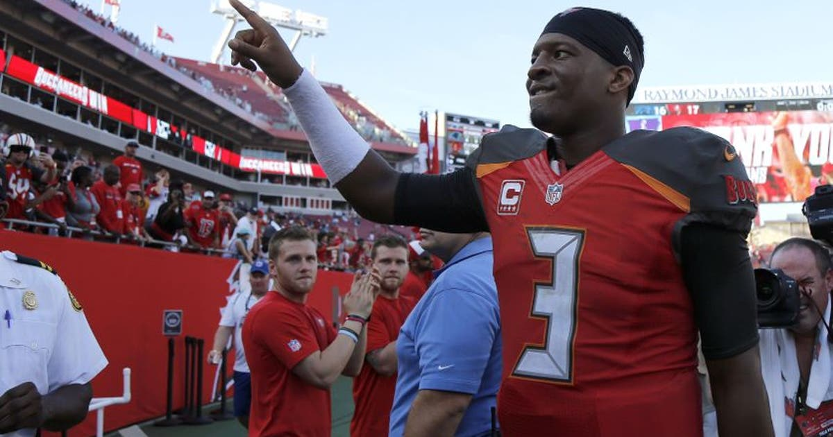 9781905-jameis-winston-nfl-carolina-panthers-tampa-bay-buccaneers-1.vresize.1200.630.high.0