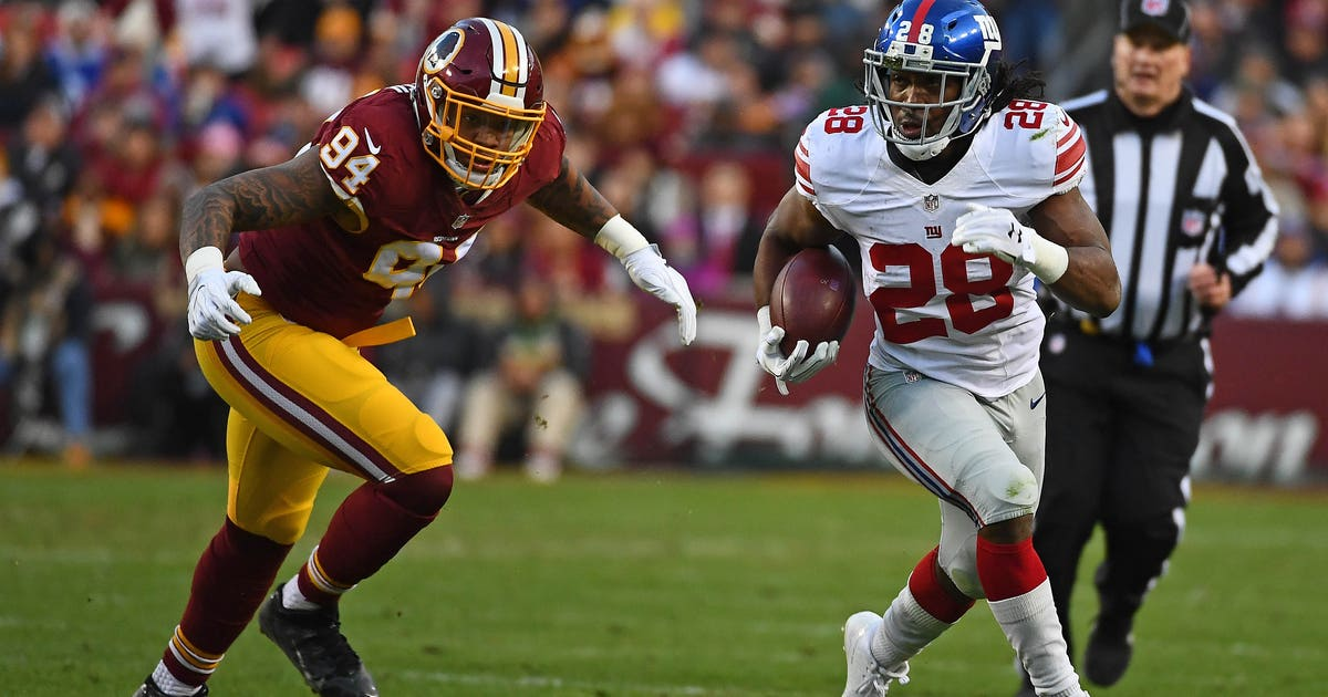 9782499-nfl-new-york-giants-at-washington-redskins.vresize.1200.630.high.0