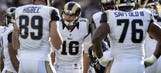 St. Louis sues NFL, teams over Rams relocation to Los Angeles