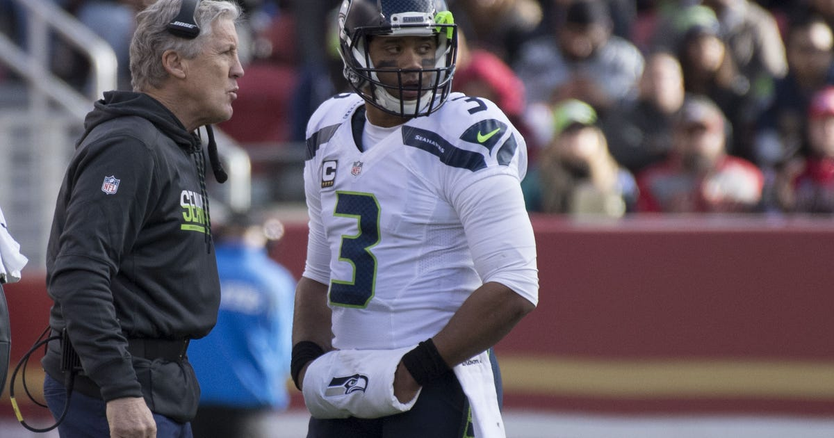 9782583-nfl-seattle-seahawks-at-san-francisco-49ers.vresize.1200.630.high.0
