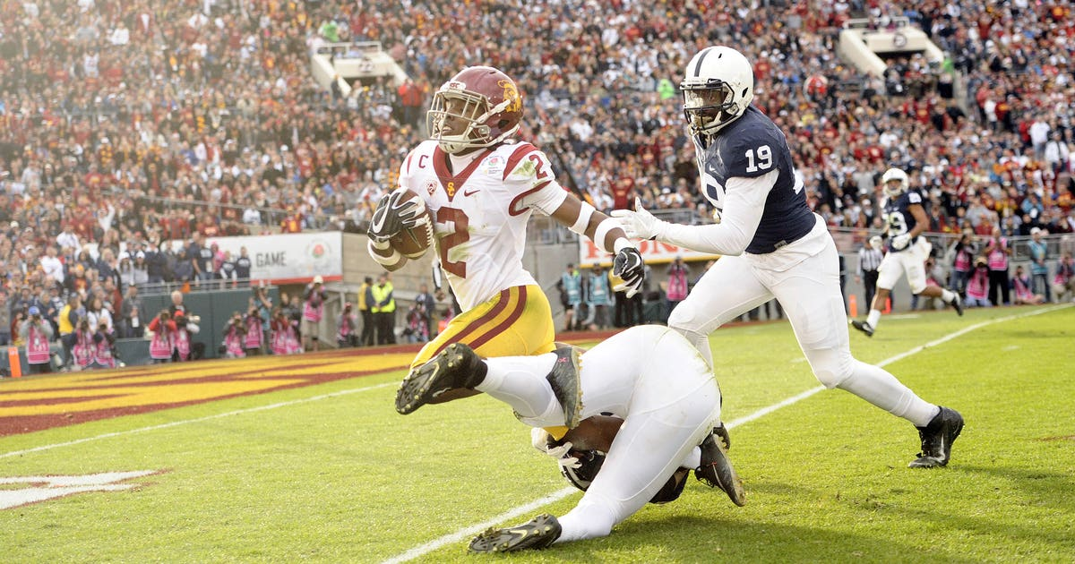 9784762-ncaa-football-rose-bowl-game-penn-state-vs-southern-california.vresize.1200.630.high.0