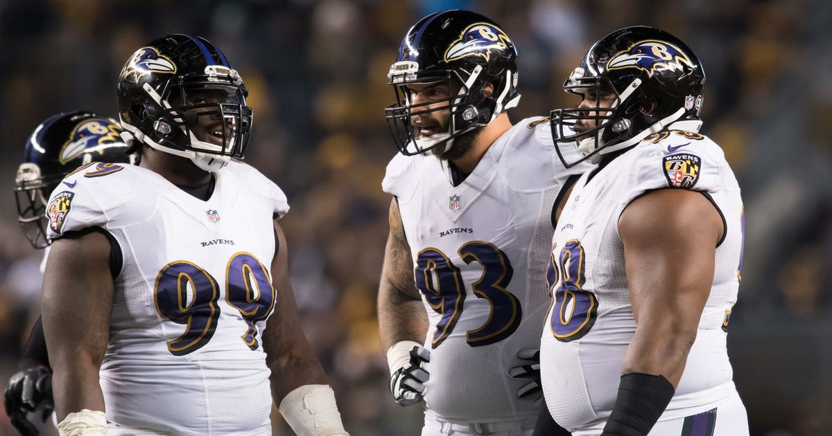 9785754-nfl-baltimore-ravens-at-pittsburgh-steelers.vresize.1200.630.high.0