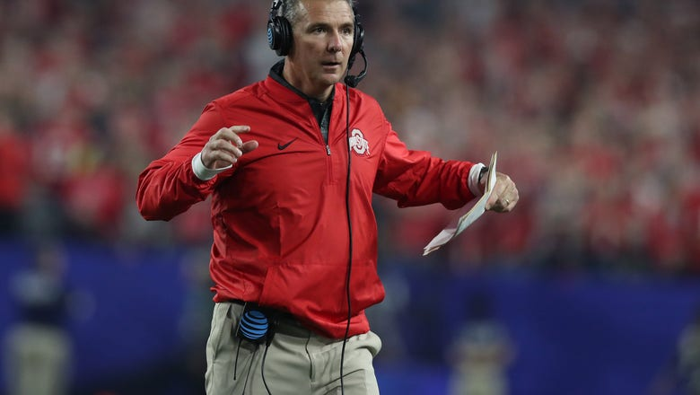 Ohio State's 5 Biggest Recruits after National Signing Day