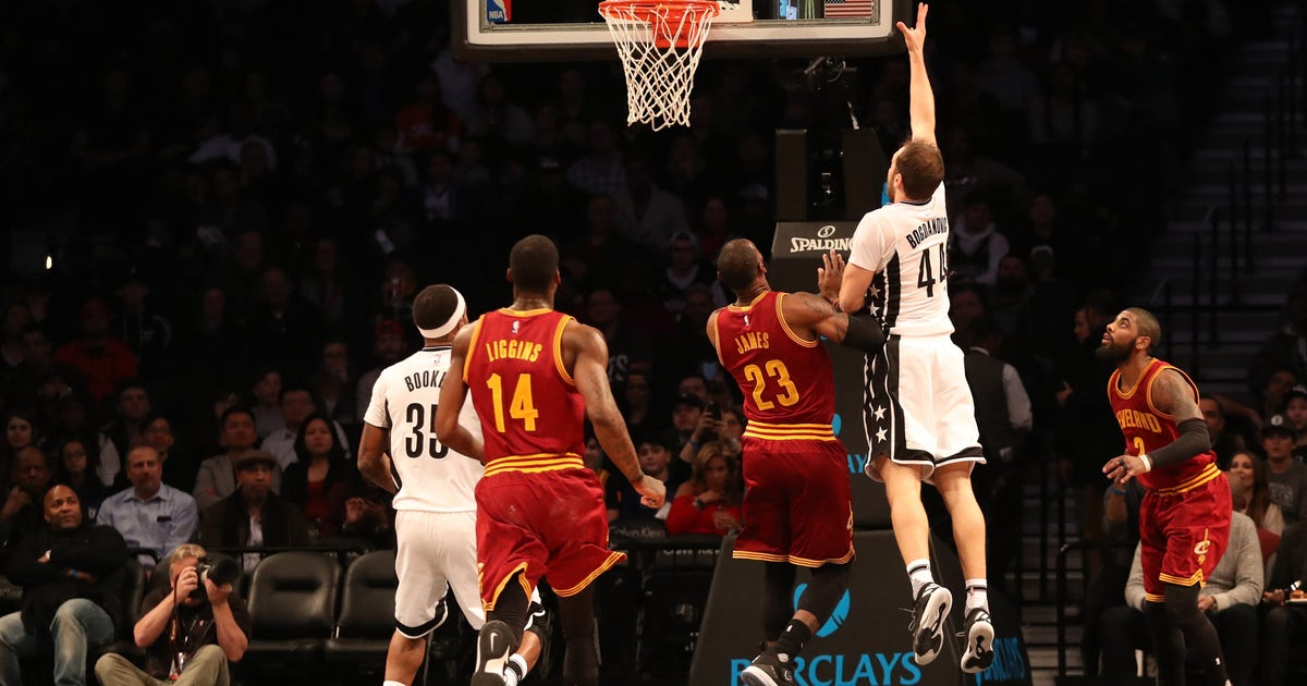9792909-nba-cleveland-cavaliers-at-brooklyn-nets.vresize.1200.630.high.0