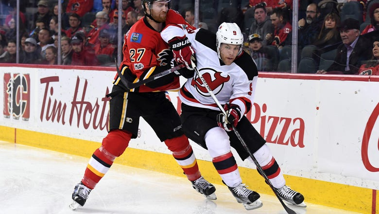 New Jersey Devils: All-Star Break is Just What Devils Needed