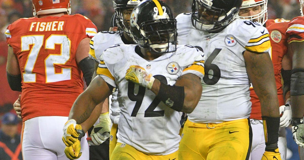 9813113-nfl-afc-divisional-pittsburgh-steelers-at-kansas-city-chiefs.vresize.1200.630.high.0