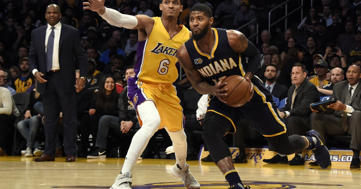 9826715-nba-indiana-pacers-at-los-angeles-lakers.vresize.1200.630.high.0