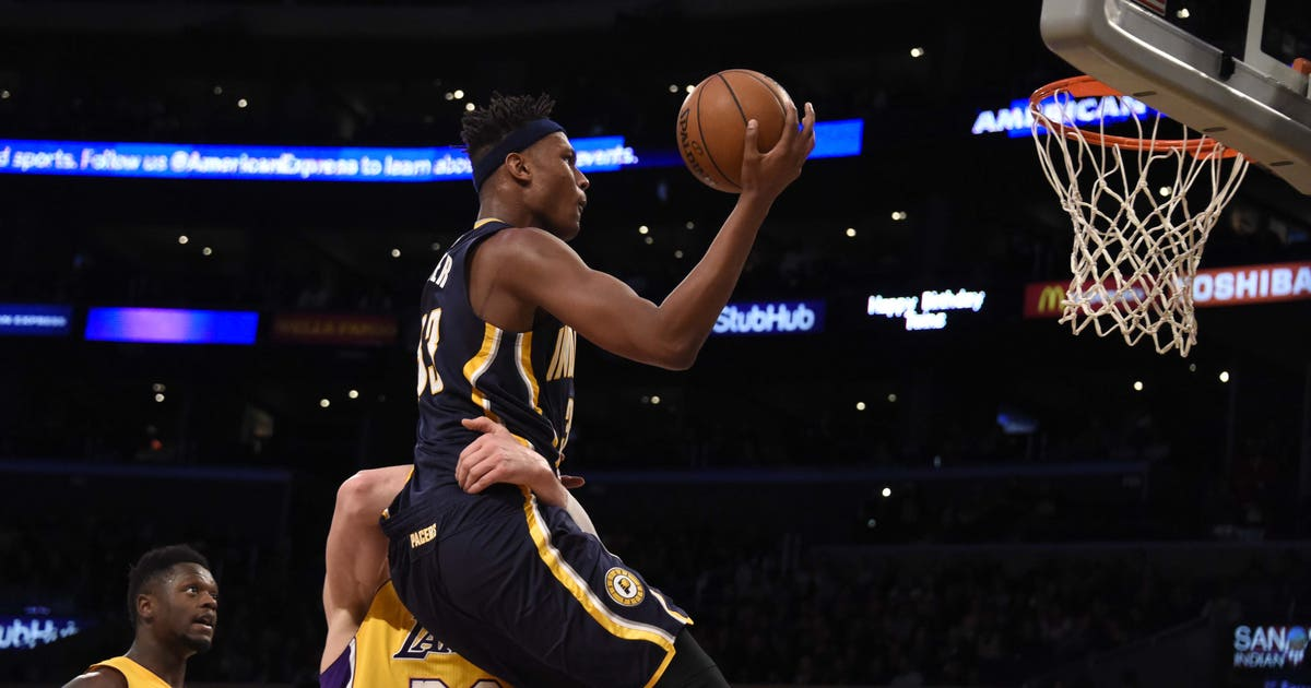 9826748-nba-indiana-pacers-at-los-angeles-lakers.vresize.1200.630.high.0