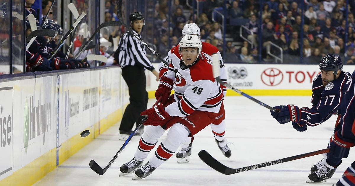 9828693-nhl-carolina-hurricanes-at-columbus-blue-jackets.vresize.1200.630.high.0
